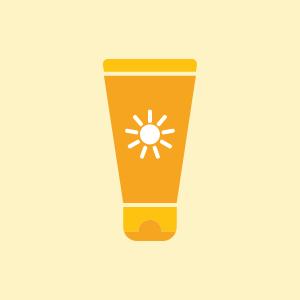 Repellent & Sunscreen